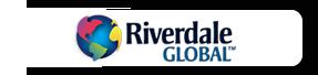 riverdalecolor